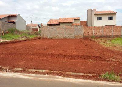 Melhor empresa de Terraplenagem em São José do Rio Preto (1)