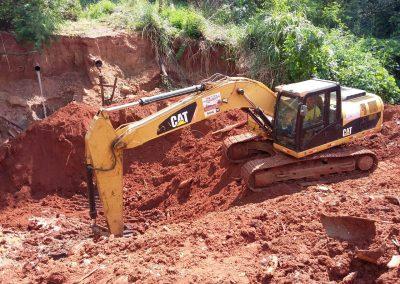 Melhor empresa de Terraplenagem em São José do Rio Preto (3)