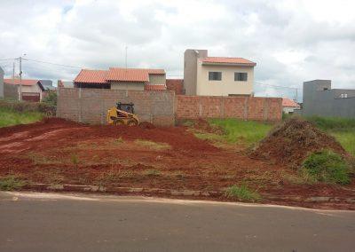 Melhor empresa de Terraplenagem em São José do Rio Preto (5)