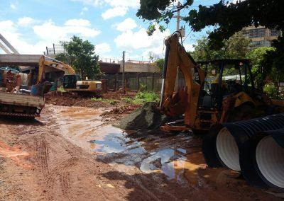 Melhor empresa de Terraplenagem em São José do Rio Preto (7)